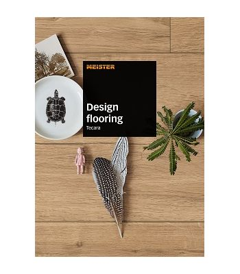 Catalog_Design_flooring_Tecara_M_GB.pdf
