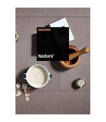 Catalog_Nadura_NB400_M_GB.pdf