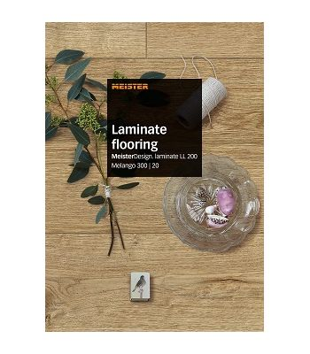 Catalog_Laminate_flooring_Melango_LL200_M_GB.pdf