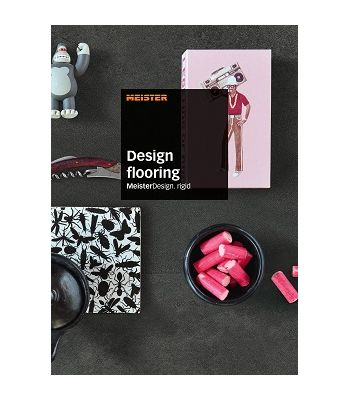 Catalog_MeisterDesign_rigid_M_GB.pdf