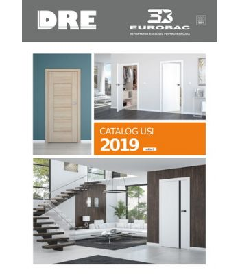 Katalog DRE 2019_2_E-English_ceny-Romanian cov.pdf