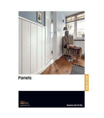 Catalogue_panels_M_0816_EN.pdf